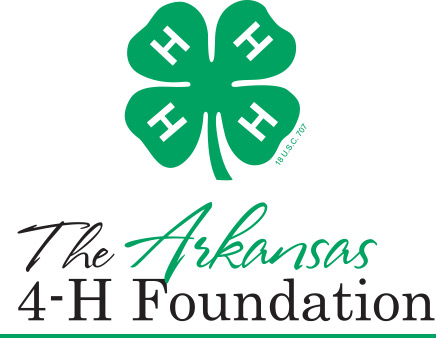 University of Arkansas 4-H Foundation